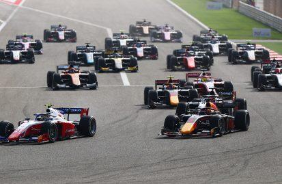 formula-2-ο-μεγάλος-τελικός-κι-οι-διεκδικητές-43400