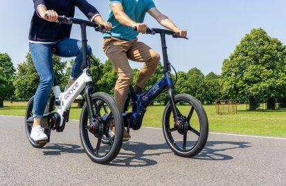 kοsmoride-gocycle-gx-ένα-ξεχωριστό-e-bike-για-την-πόλη-45272