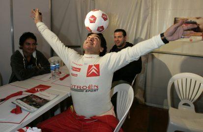 diego-maradona-ο-θεός-που-λάτρευε-τα-αυτοκίνητα-43755