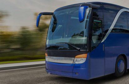 τουριστικά-λεωφορεία-συζητήθηκαν-τ-44245