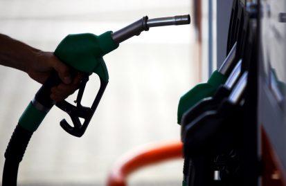 κατανάλωση-πετρελαιοειδών-2020-μείωση-8-σ-44885