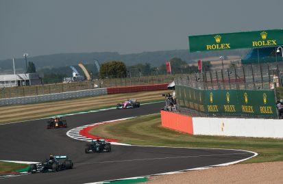 f1-2021-το-grid-κι-οι-ημερομηνίες-της-νέας-σεζόν-40169