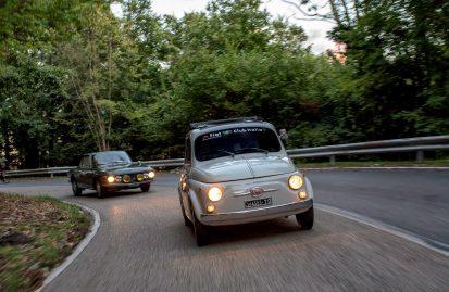 mε-fiat-500-d-και-lancia-fulvia-series-i-coupe-rallye-1-3-στο-τορίνο-41813