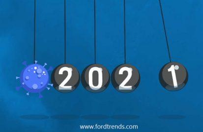 έρευνα-ford-πόσο-μας-έχει-αλλάξει-η-πανδημ-40030