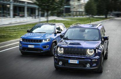 jeep-eco-bonus-επιπλέον-προνόμια-για-τα-plug-in-υβριδι-40597