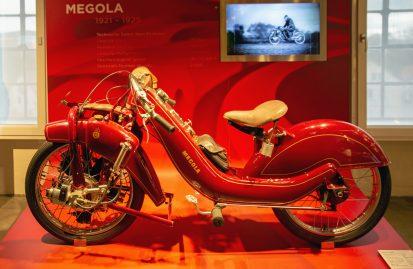 megola-η-πιο-ανορθόδοξη-μοτοσικλέτα-41345
