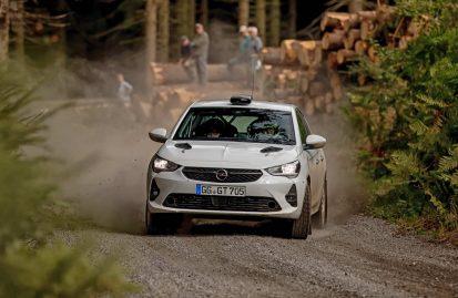 αποκάλυψη-για-το-opel-corsa-rally4-49465