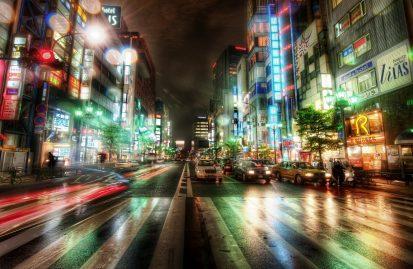 h-ιαπωνία-θέλει-να-τερματίσει-τις-πωλήσ-39532