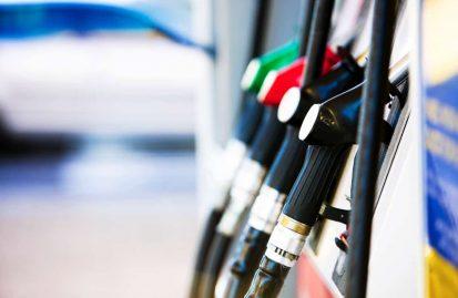 ΣΕΕΠΕ: Οι προκλήσεις και οι προοπτικές για τον κλάδο εμπορίας Πετρελαιοειδών
