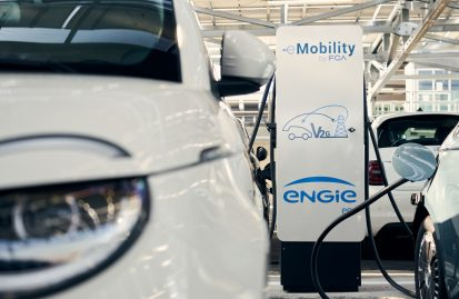 fiat-chrysler-automobiles-engie-eps-επέκταση-συνεργασίας-40235