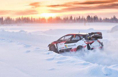 επίσημο-το-ράλλυ-arctic-φινλανδίας-στο-wrc-36598