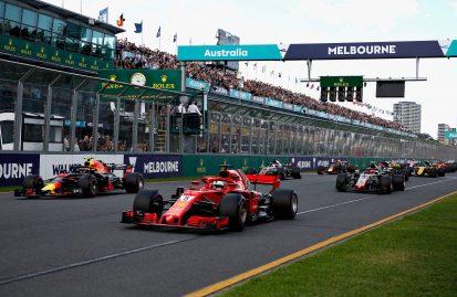 f1-προς-αναβολή-το-grand-prix-αυστραλίας-38361