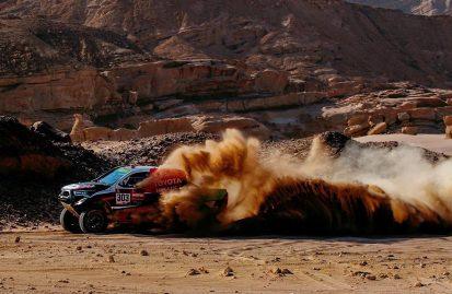 dakar-10η-ημέρα-ταχύτερος-ο-al-rajhi-διατηρεί-τη-36704