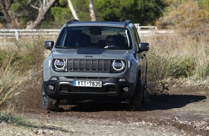 jeep-renegade-δοκιμάζουμε-το-1-3τ-phev-4xe-trailhawk-240-ps-34668