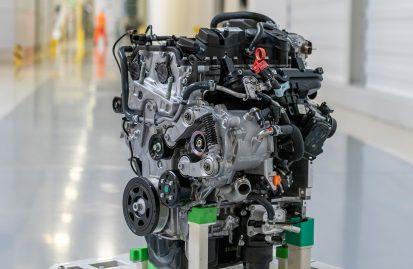 η-οικογένεια-του-kia-ceed-με-νέους-κινητήρες-37593