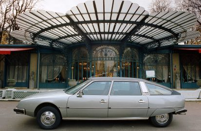 car-of-the-year-όλες-οι-διακρίσεις-της-citroen-35478
