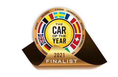car-of-the-year-2021-ώρα-τελικού-37648