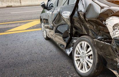 aυξήθηκαν-τα-τροχαία-ατυχήματα-τον-ιού-38260