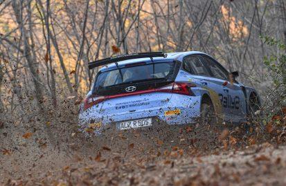 hyundai-i20-n-rally2-με-solberg-και-huttunen-το-ντεμπούτο-στο-βέλγιο-33873