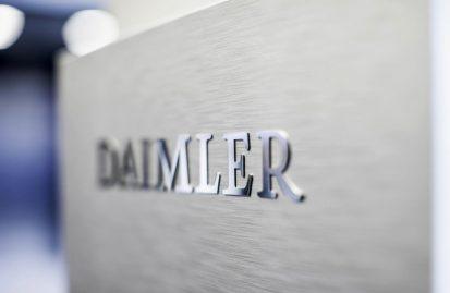 h-daimler-truck-ανεξαρτητοποιείται-33898