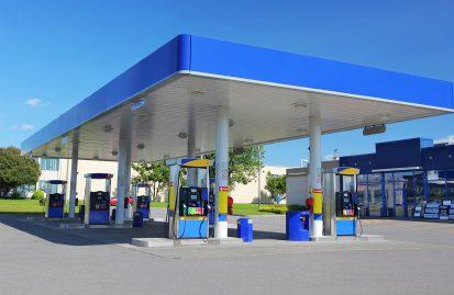 αγορά-καυσίμων-πτώση-13-το-2020-33803