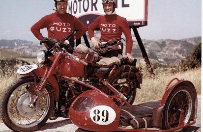 eκατό-χρόνια-moto-guzzi-89802
