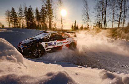 ράλλυ-arctic-φινλανδίας-στις-δοκιμές-πριν-τ-90042