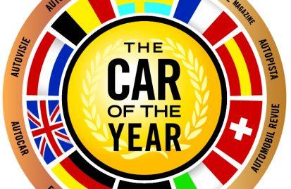 car-of-the-year-2021-αντίστροφη-μέτρηση-90082