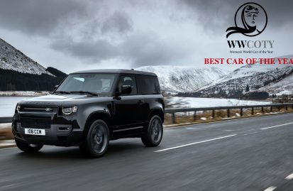 womans-world-car-of-the-year-το-land-rover-defender-89947