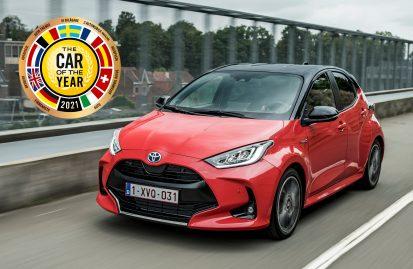 car-of-the-year-2021-toyota-yaris-90072