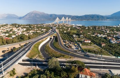 kυκλοφοριακές-ρυθμίσεις-στην-ολυμπία-89777