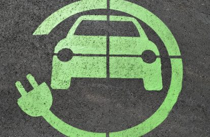 Ηλεκτροκίνηση: αυξάνονται οι συνεργασίες για την ανάπτυξη των υποδομών της