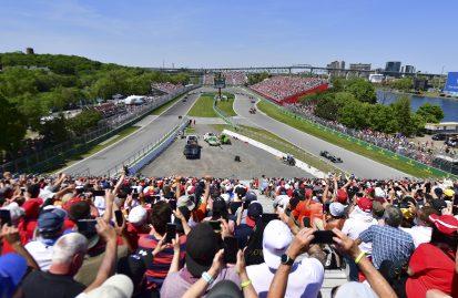 f1-ακυρώθηκε-το-καναδικό-grand-prix-η-τουρκία-στ-100531