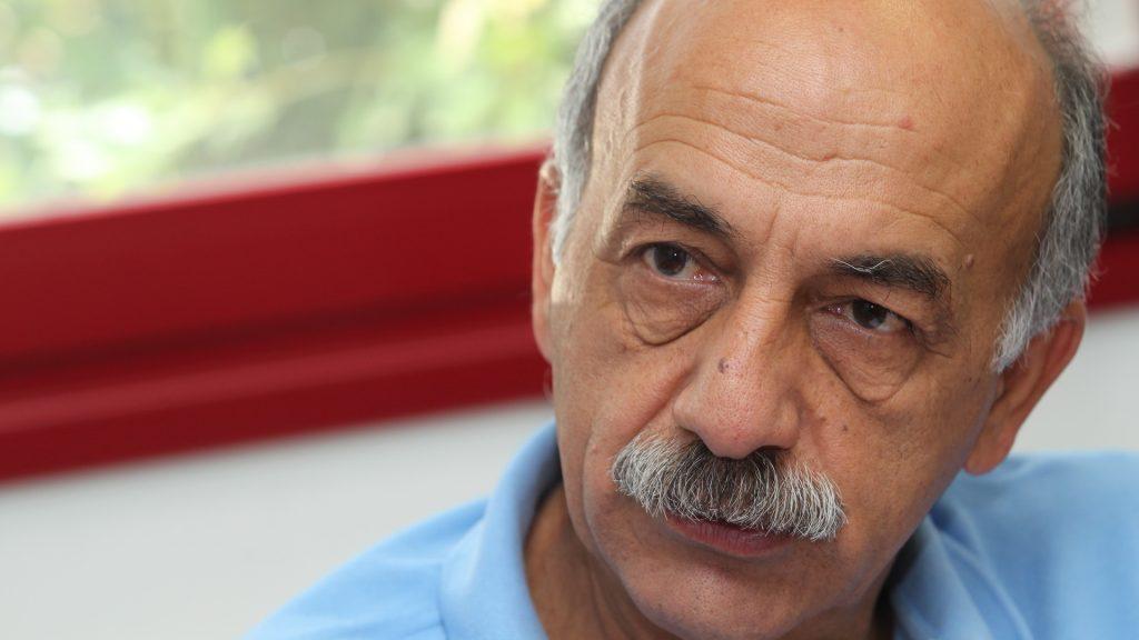 Michelakakis Dimitris