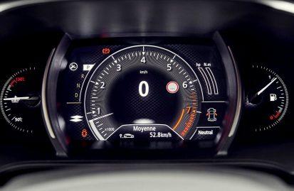 τελική-ταχύτητα-180-χλμ-ώρα-για-όλα-τα-μον-102169