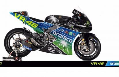 motogp-η-vr46-team-στο-grid-ως-το-2026-102890