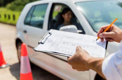 Παρουσιάστηκε στη Βουλή το νομοσχέδιο «Οδηγώντας με Ασφάλεια»