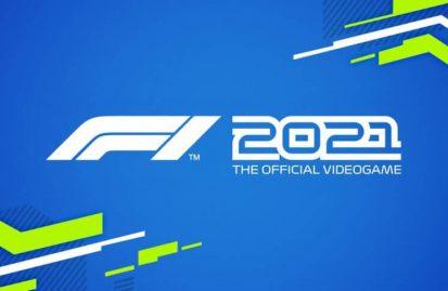 f1-2021-με-story-mode-και-τρεις-νέες-πίστες-η-φετινή-έ-100488