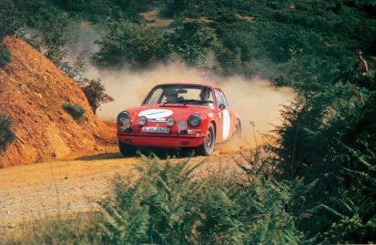 ράλλυ-ακρόπολις-από-την-911-στην-alpine-105125