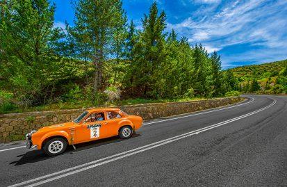 classic-rally-acropolis-legends-105679