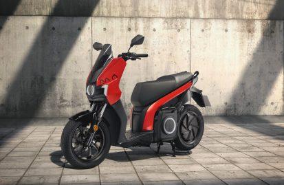 h-seat-mo-στην-ελλάδα-με-το-escooter-125-106343