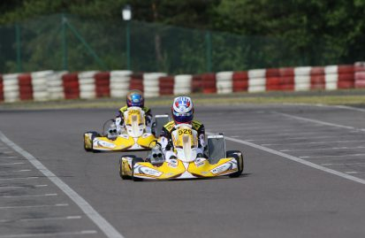 fia-karting-academy-trophy-ο-αλέξανδρος-παπαευθυμίου-στο-asum-ring-111642
