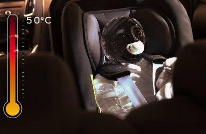 η-ford-παρουσιάζει-το-σύστημα-rear-occupant-alert-video-111962