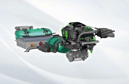 h-jaguar-land-rover-ξεκινά-τις-δοκιμές-ενός-defender-με-κυψέλ-110463