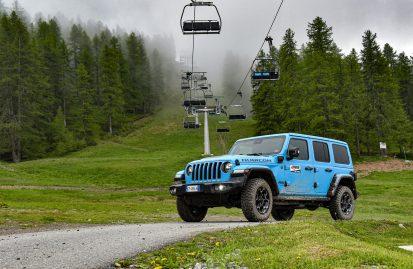 jeep-wrangler-4xe-οδηγούμε-την-έκδοση-plug-in-hybrid-στην-ιταλία-110847