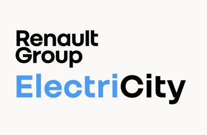το-renault-electricity-του-groupe-renault-109627