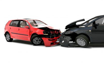 αυξήθηκαν-τα-τροχαία-ατυχήματα-τον-απ-112766