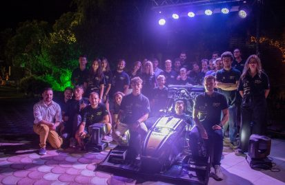 aristotle-racing-team-παρουσίαση-του-νέου-μονοθεσίου-art-21-115868