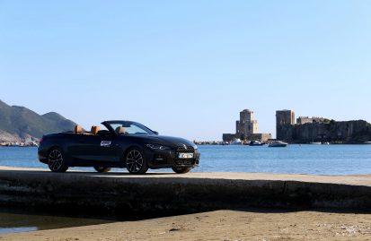 bmw-420i-convertible-οδοιπορικό-στη-μεσσηνία-116404