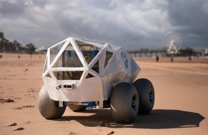 beachbot-ένα-αυτόνομο-όχημα-για-την-περισυλλ-116252